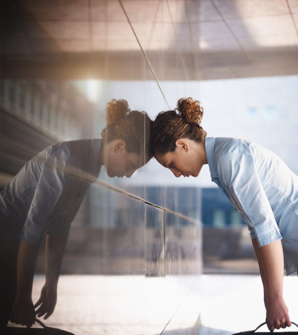 It's the Obstacles Women Face in the Workplace-Not a Lack of Ambition -That Causes Them to Opt Out