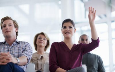 Companies That Want To Retain And Promote Women Need To Support Women's Ambition