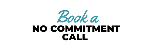 Book a No Commitment Call