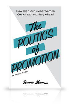 Politics of Promotion